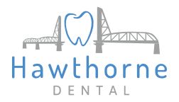 Hawthorne Dental
