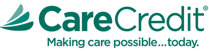 CareCredit®: Making Care Possible... Today.